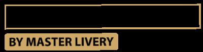Cape Cod Car Service Logo